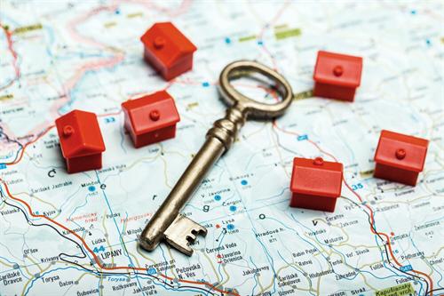 Key_management-large